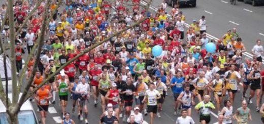 жизнь и занятия спортом с кардиостимулятором