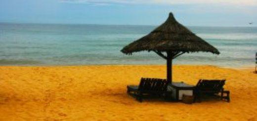 Как жить с ЭКС, если хочется пойти на пляж