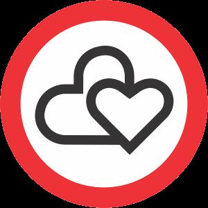 Виды кардиостимуляторов для мерцательной аритмии