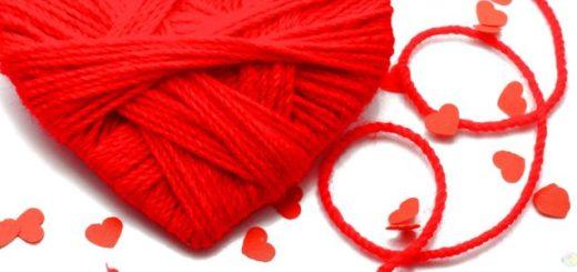 Как провести замену стимулятора сердца бесплатно