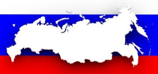 Кардиостимуляторы российского производства
