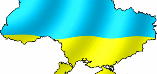 Кардиостимуляторы - установка, стоимость - на Украине