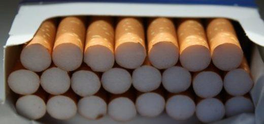 Курение с кардиостимулятором