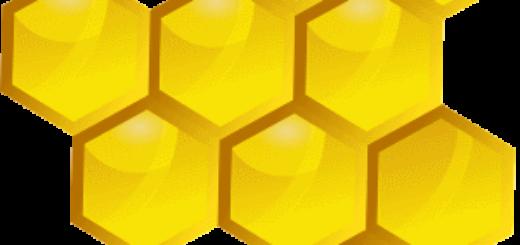 мед при нарушениях ритма сердца