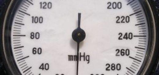 Кардиостимулятор и давление