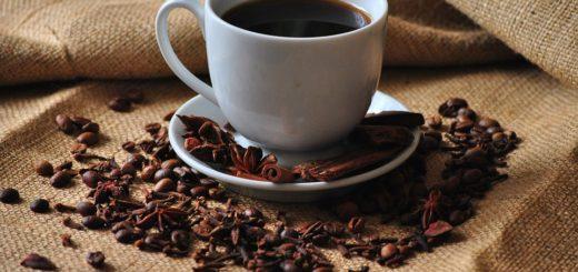 Кофе и повышенный холестерин