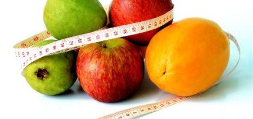 Голодание и холестерин