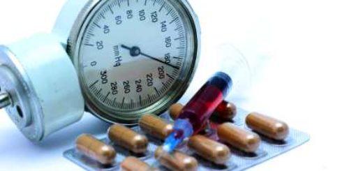 профилактика повышенного холестерина и атеросклероза