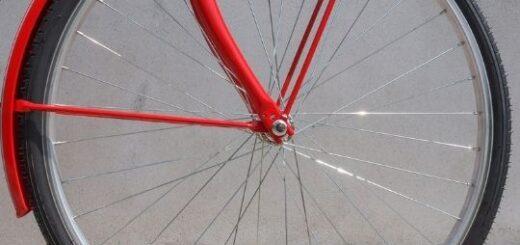 Польза велосипеда для работы сердца