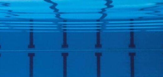 Плавание при сердечно-сосудистых заболеваниях
