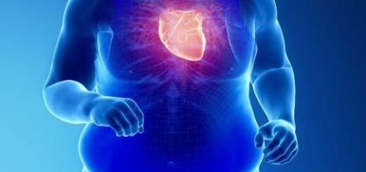 Бег при ишемической болезни сердца