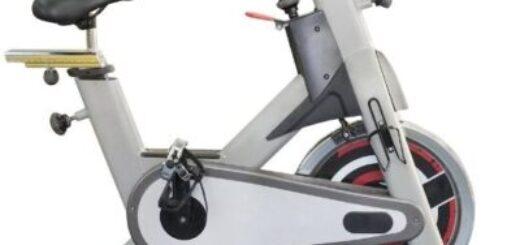 Польза и вред велосипеда и велотренажера