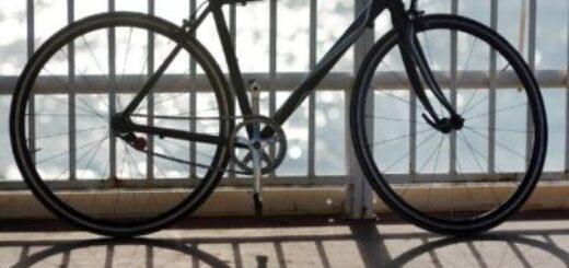 Велосипед и велотренажер для реабилитации суставов