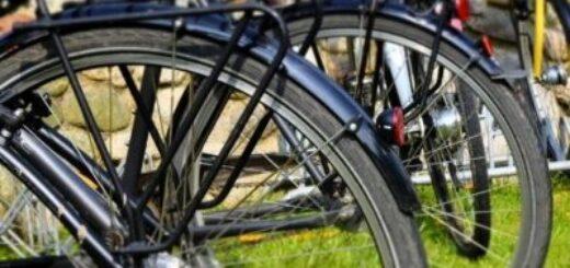 Велотренажер и велосипед после артроскопии коленных суставов