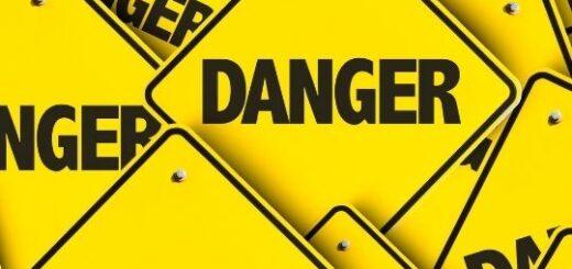 Каковы могут быть последствия синусовой брадикардии