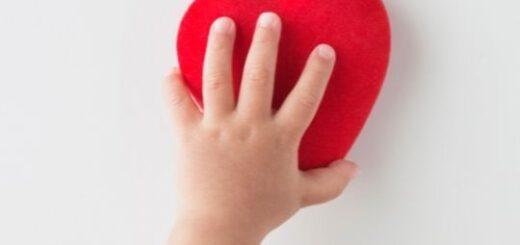 Причины и симптомы брадикардии у ребенка